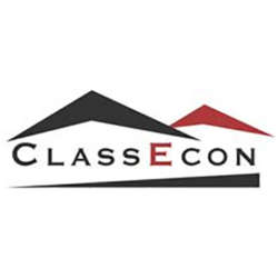 ClassEcon Roofing Africa