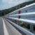 road guard rail2