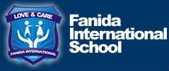 Fanida International School