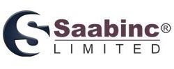 Saabinc Limited