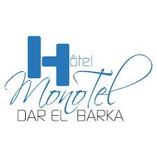 Monotel (Dar El Barka)
