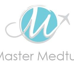 Call Master Medtur Medical Tourism South Africa