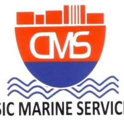 Classic Marine Services Limited