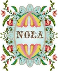 NOLA Cupcakes Egypt