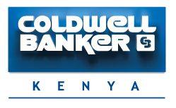 coldwell_banker_kenya_logo