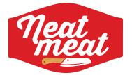Neat Meat Egypt