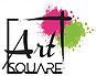 Art Square Academy Egypt