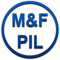M&F Packaging Industries