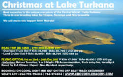 Aerial_View_Turkana_Central_Island_Christmas_Flyer
