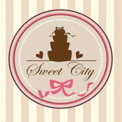Sweet city Egypt