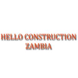 Hello Construction Ltd