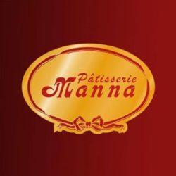 Manna Patisserie Egypt