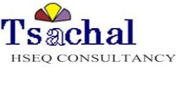 Tsachal Limited