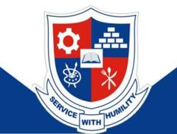 Armed Forces Secondary Technical School