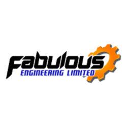 Fabulous Engineering Ltd