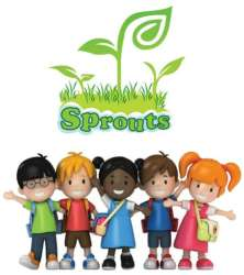 Sprouts Academy Egypt