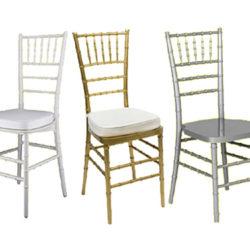steel-tiffany-chair-MULTI