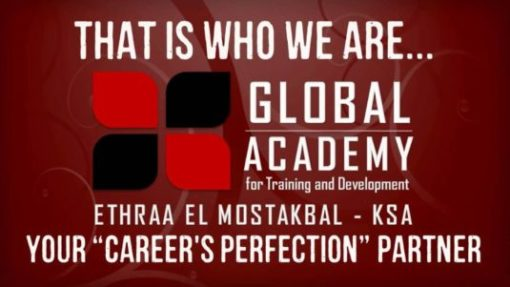 Global Academy Egypt