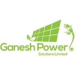 Ganesh Power Solutions Ltd