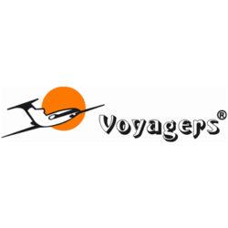 Voyagers Zambia