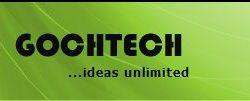 Gochtech Nigeria Limited