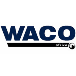 WACO Africa in Zambia