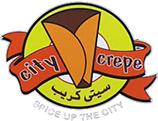 City Crepe Egypt