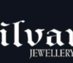 Silvana Jewellry Studio