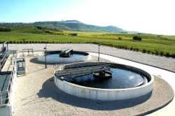 Wastewater Treatment Services Kenya