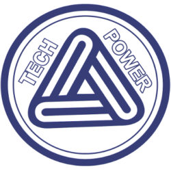 Tech Power Ltd