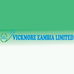 Vickmore Zambia