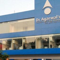 new-hospital