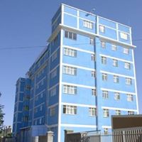 Saint Yared General Hospital for best medical services