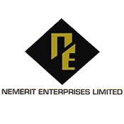 Nemerit Enterprises