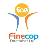 Finecop Enterprises Ltd