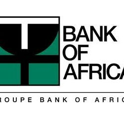 Bank Of Africa Agence Koubia
