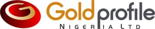 Goldprofile Nigeria