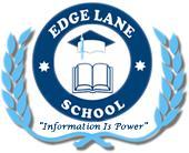 Edge Lane School