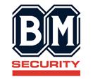 bm-logo