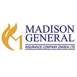 Madison General Insurance Company Zambia Ltd