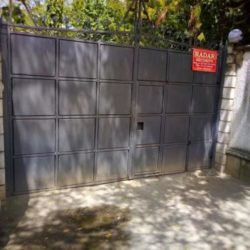 gate 4 - Copy
