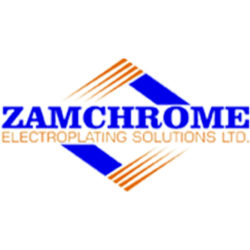 Zamchrome Electroplating Solutions