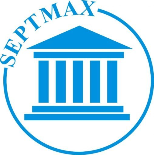 Septmax Education Consult
