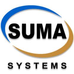 Suma Systems