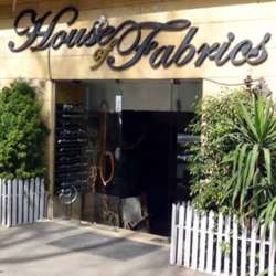 House Of Fabrics Egypt for the best home textiles