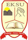 Ekiti State University