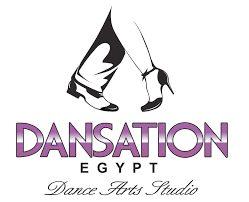 Dansation Egypt - Dance Arts Studiors Egypt