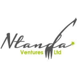 Ntanda Ventures