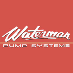 Waterman Ltd