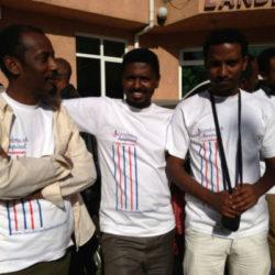 Landmark Hospital Addis Ababa Ethiopia